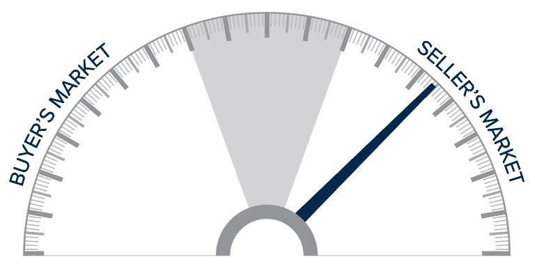 Q120_Gardner-Spedometer-Web
